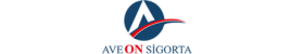 AVEON Sigorta Ltd